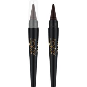 Astor tužka na oči Kajal Luxury Eye Artist 002