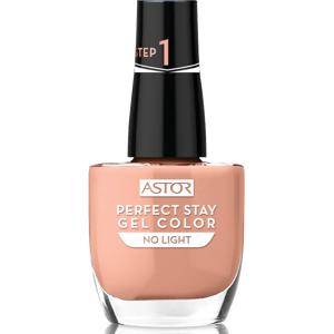 Astor lak Perfect Stay Gel 006