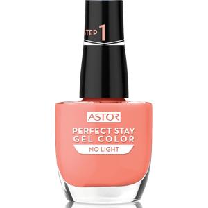 Astor lak Perfect Stay Gel 012