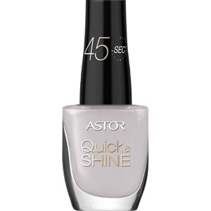 Astor lak Quick'N Shine  610