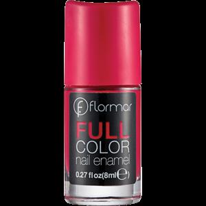 Flormar lak na nehty Full color FC13