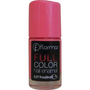 Flormar lak na nehty Full color FC34