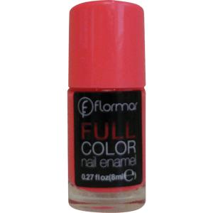 Flormar lak na nehty Full color FC35