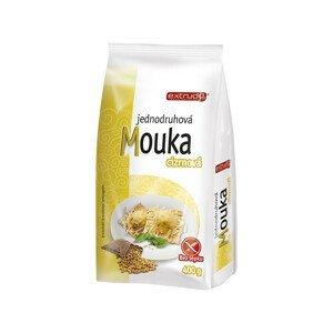 EXTRUDO Mouka cizrnová výběrová 400 g