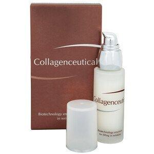 FYTOFONTANA Collagenceutical - biotechnologická emulze na vyplnění vrásek 30 ml