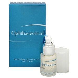 FYTOFONTANA Ophthaceutical - biotechnologická emulze na tmavé kruhy kolem očí 15 ml