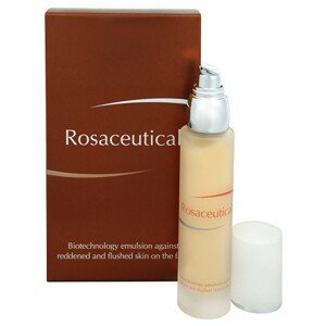 FYTOFONTANA Rosaceutical - biotechnologická emulze proti zarudnutí pokožky 50 ml