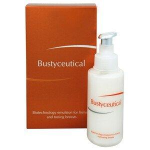 FYTOFONTANA Bustyceutical - biotechnologická emulze na zpevnění poprsí 125 ml