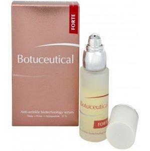 FYTOFONTANA Botuceutical FORTE - biotechnologické sérum proti vráskám 30 ml