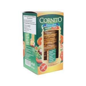 Cornito Krekry pikantní bezlepkové 60 g