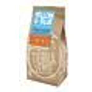 Yellow & Blue Čisticí písek z prášku z mýdlových ořechů PE sáček 1 kg