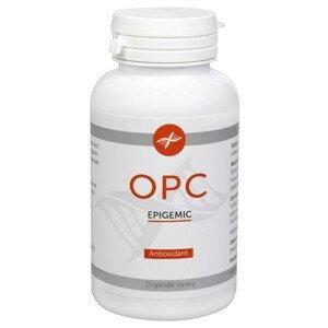 Epigemic OPC Epigemic 60 kapslí