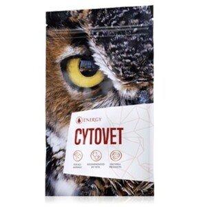 Energy Cytovet 90 tob.