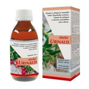 Joalis Abelia Urinalis 180 ml