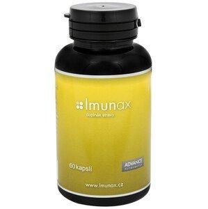 Advance nutraceutics Imunax 60 kapslí