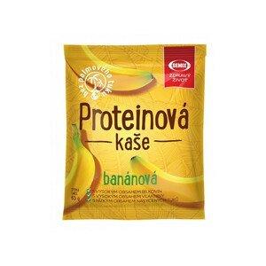 Semix Proteinová kaše 65 g