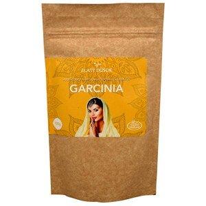 Good Nature Zlatý doušek - Ajurvédská káva GARCINIA 100 g