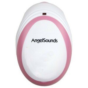 AngelSounds AngelSounds JPD-100S Mini Smart
