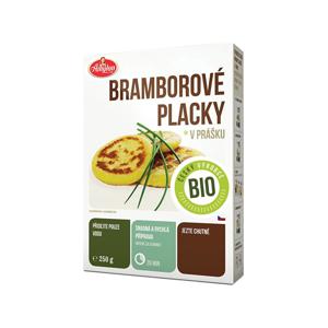 Amylon Bio bramborové placky Amylon 250 g