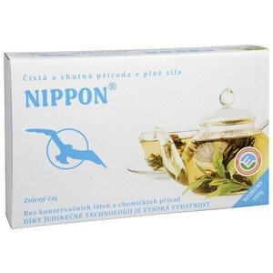 Phoenix Division Nippon zelený čaj celolistový 100 g