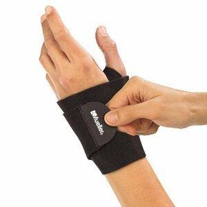 Mueller 4505 Wrist Support Wrap zápěstní pás