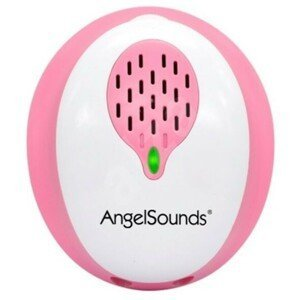 AngelSounds AngelSounds JPD – 200S