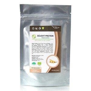Naturalis Sójový protein Naturalis BIO 250 g