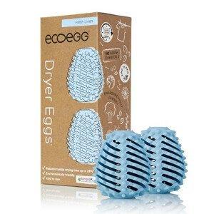 EcoEgg vaji?c?ko na praní svěží bavlna 210 PD