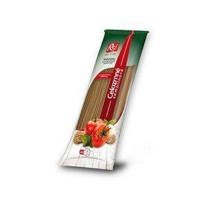 Rej Těstoviny SPAGHETTI - celozrnná semolina 400 g