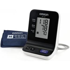 Omron Profesionální tlakoměr HBP 1100