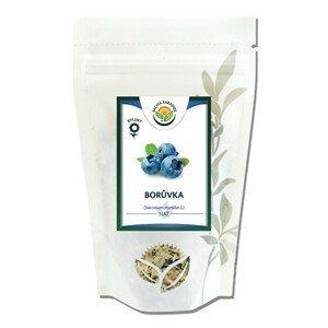 Salvia Paradise Borůvka nať 1000 g
