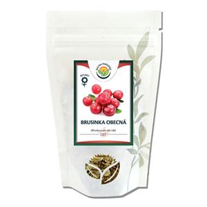 Salvia Paradise Brusinka list 1000 g
