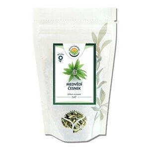 Salvia Paradise Medvědí Česnek nať 30 g