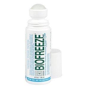 Biofreeze Roll-on na utišení bolesti 89 ml