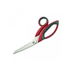 TEMTEX Nůžky na kinezio tejpy