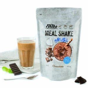 Chia Shake Optimal Čokoláda 450 g