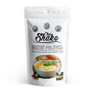 Chia Shake Dietní polévka 300 g Zeleninová