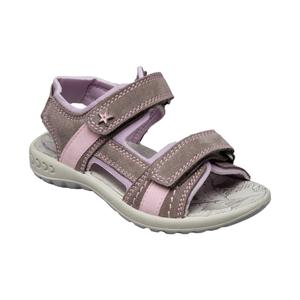 SANTÉ Zdravotní obuv dětská IC/131000 Talpa 36