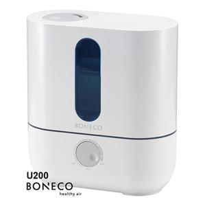 Boneco Ultrazvukový zvlhčovač vzduchu U200