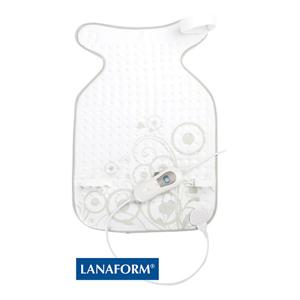 Lanaform Elektricky vyhřívaná vesta Heating blanket for back