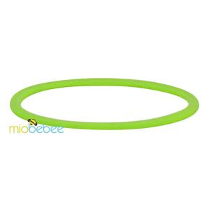 Miobebee Těsnění do odsávačky nosních hlenů MioBebee