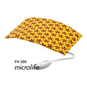 Microlife 200