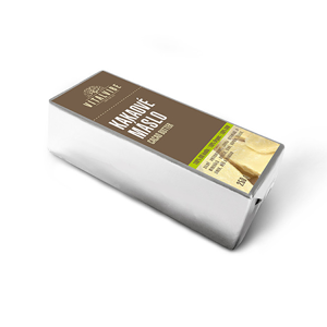 Vitalvibe Kakaové máslo BIO 250 g
