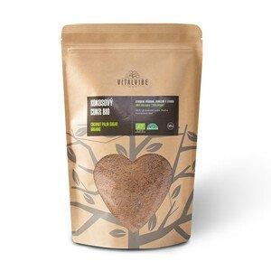 Vitalvibe Kokosový cukr BIO 500 g