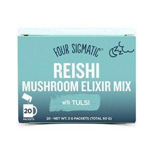 Four Sigmatic instantní nápoj Reishi 60 g