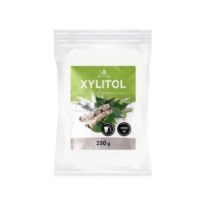 Allnature Xylitol březový cukr 250 g
