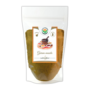 Salvia Paradise Garam masala 1000 g