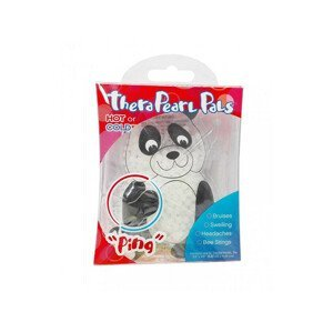 TheraPearl Kids Panda 8,9 x 11,4 cm