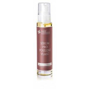 Zahir Cosmetics Sérum pro posílení vlasů 55 ml