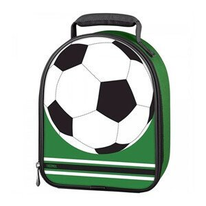 Thermos termotaška upright fotbal